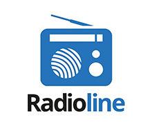 radiosonline.be